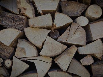 devis chauffage bois à Roquefort-les-Pins